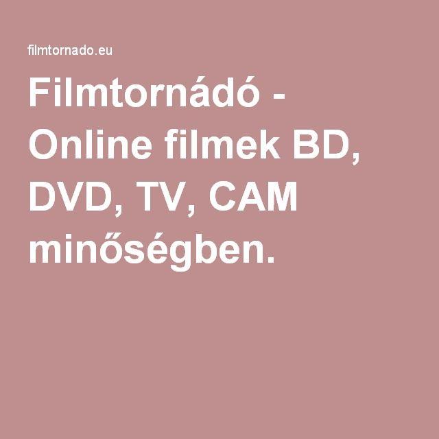 Filmtornado