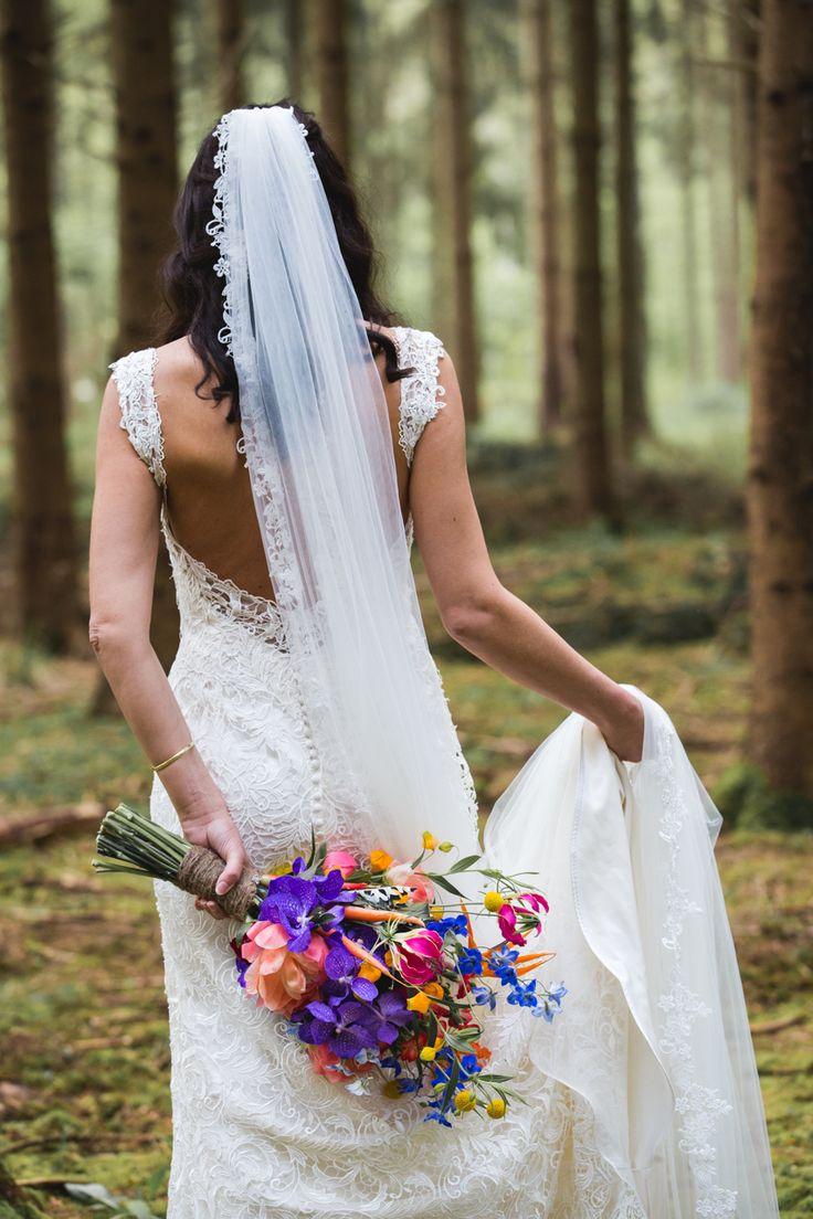 boeket-vintage-bruiloft-voorbeeld-fotografie-ardennen-fotograaf-utrecht-