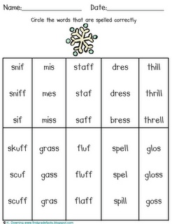 Printables Orton Gillingham Worksheets 1000 images about orton gillingham on pinterest charts silent floss rule worksheet also e and ck