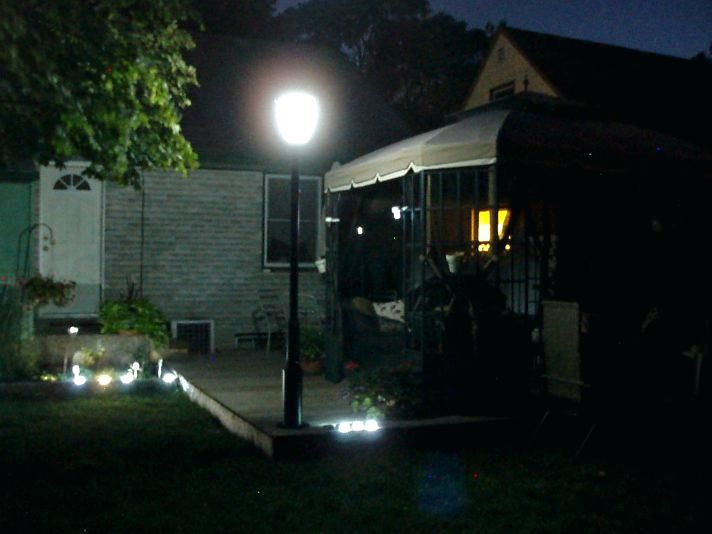 Exterior Led Landscape Lighting Kits Landscape Lighting Kits Led Landscape Lighting Solar Lights Garden