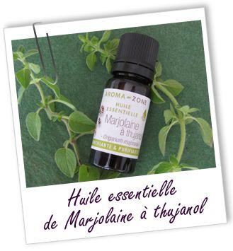 Parfaite alternative à l'huile de Thym à thujanol, puissante antibactérienne, antivirale et antifongique, cette huile possède aussi des vertus protectrices sur l'organisme. Elle s'utilise également pour stimuler et réchauffer les muscles.