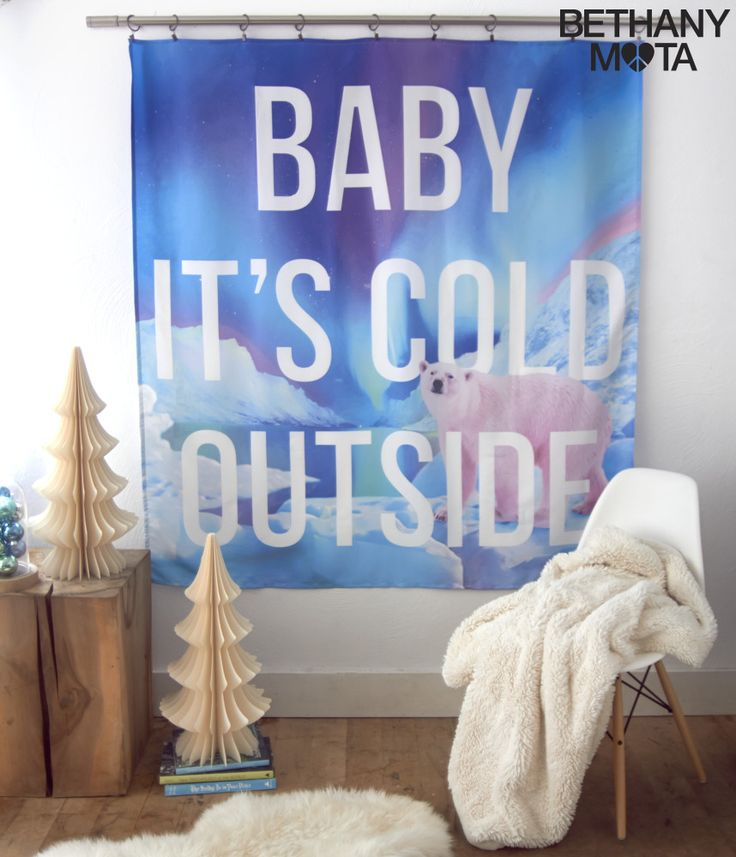 Bethany Mota Bedroom Decor Line 54 best bethany mota's line! images on pinterest | aeropostale