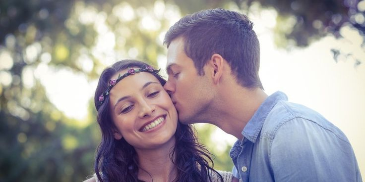 8 Signs Your Partner Truly Loves You (With images) Love