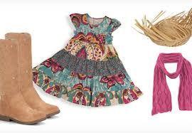 vestido festa junina ideias - Pesquisa Google