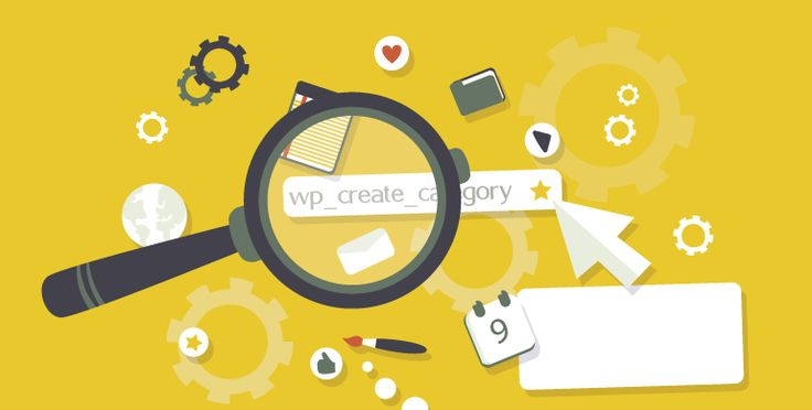 How to Create and Use WordPress Categories