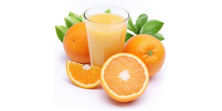 Wyciskarki do soków a racjonalne odżywianie. Filozofia kuchennego minimalizmu