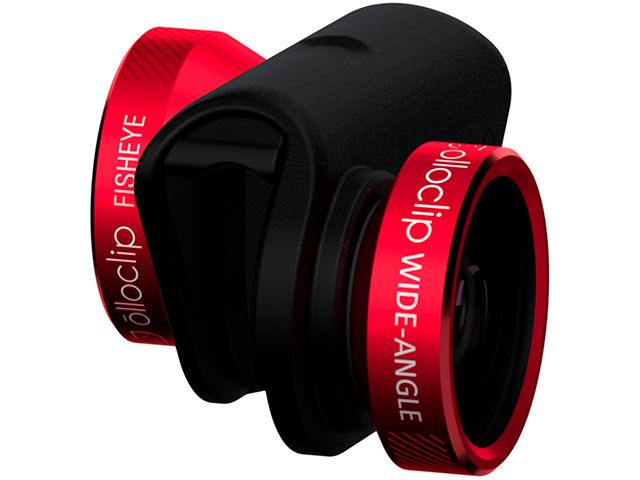 olloclip - Shop Products