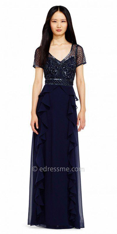 f3c15eb5d5f Wedding dresses for guests spring