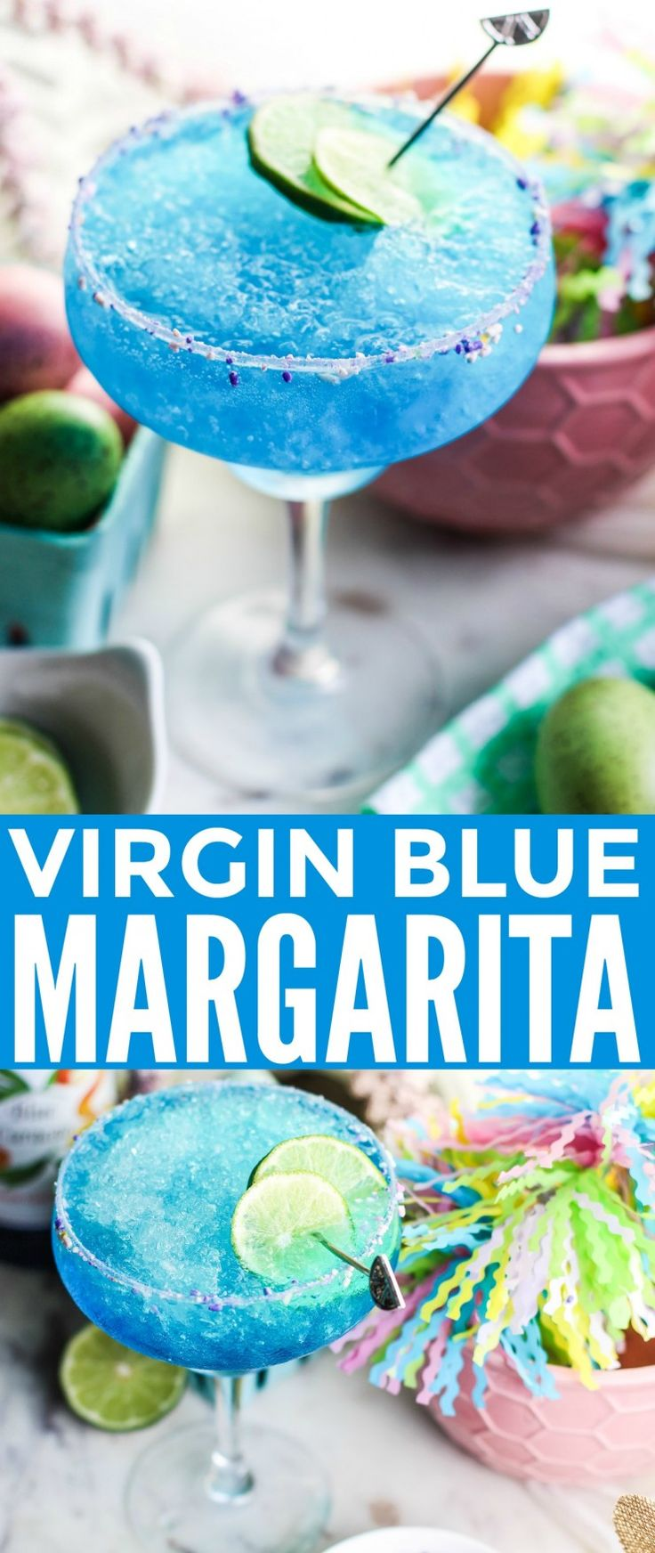 The 25 best alcoholic beverages ideas on pinterest for Cool alcoholic drink names