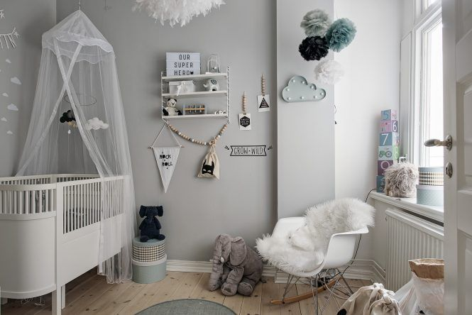 M s de 25 ideas incre bles sobre techos altos en pinterest for Decoracion piso techos altos