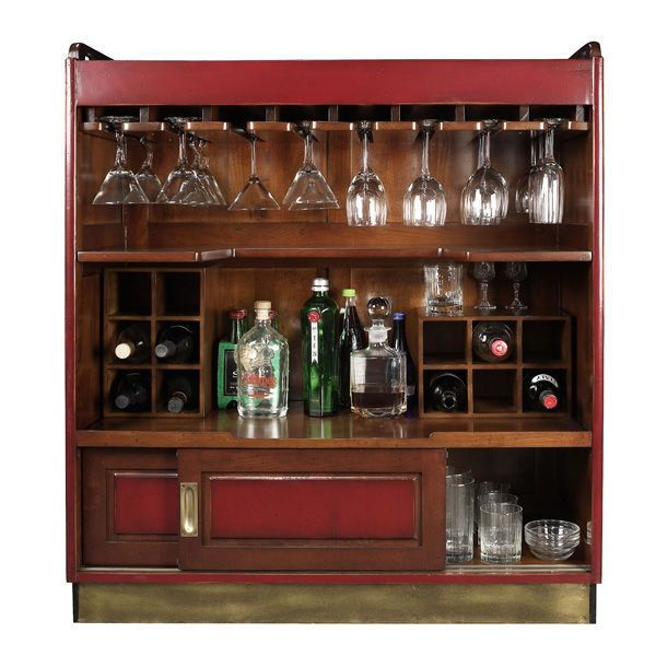For An Entertaining Night In, Gather Friends And Family Around The Authentic  Models MF074 Casablanca