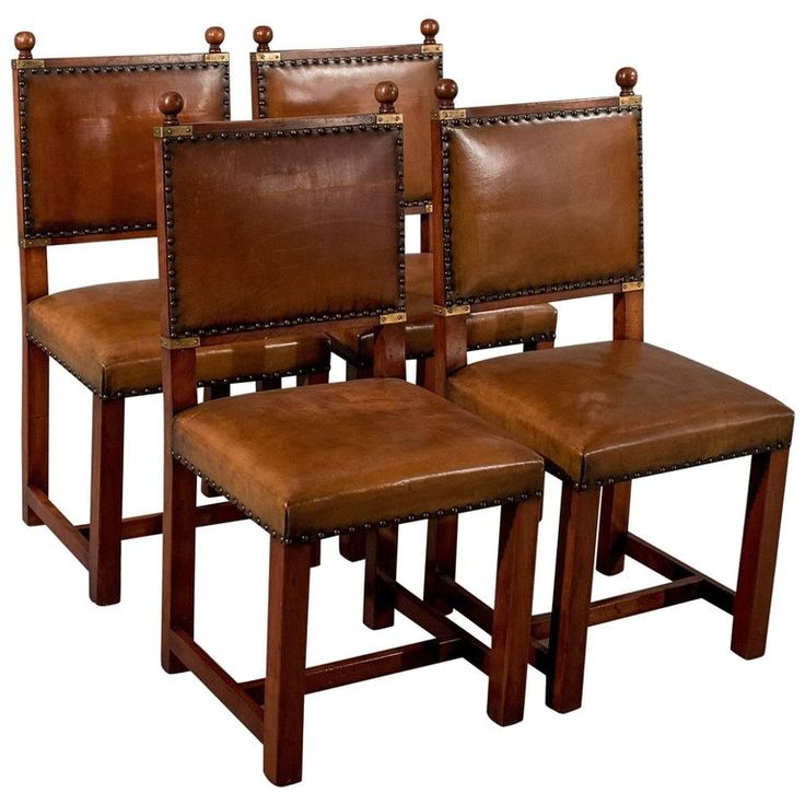 41 best Dining chairs images on Pinterest