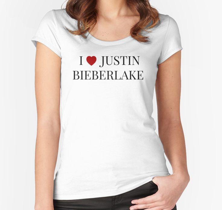Bieberlake by typogracat | justin bieber, justin timberlake