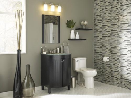 Super 1000 Images About Bathroom Remodel Ideas On Pinterest Grey Inspirational Interior Design Netriciaus