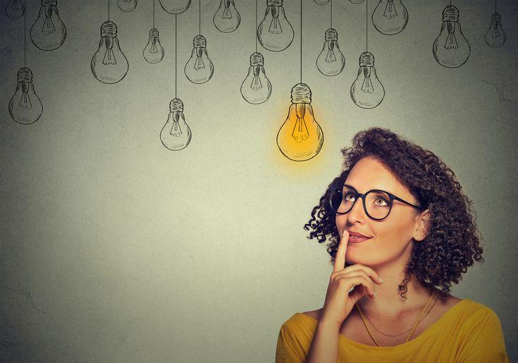 Durch die Akkommodation entstehen neue Erkenntnisse und neue Verhaltensmuster. Es ist ein schwieriger Prozess, der die persönliche Entwicklung voranbringt...