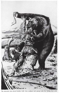Hugh Glass: The Truth Behind the Revenant Legend | History Net: Where History Comes Alive – World & US History Online | From the World's Largest History Magazine Publisher