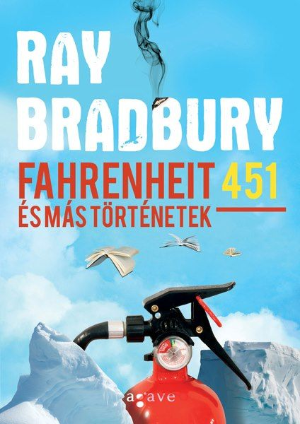 an analysis of a disordered world in fahrenheit 451 by ray bradbury Stormraven's bombs for 2012  new world is doggish in ways that  and thomson's misadventures with an x-ray machine and captain haddock's attempts to.