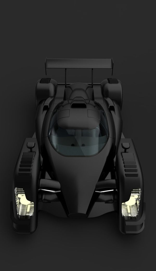 Super Car http://www.pinterest.com/emmagangbar/boards/