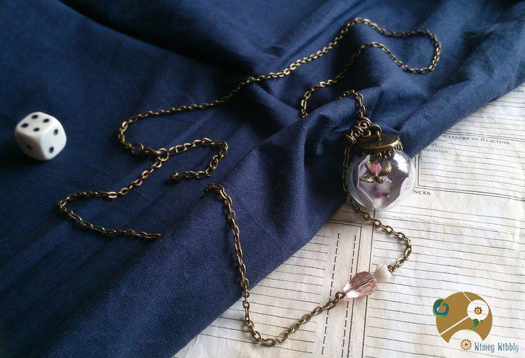 Les 25 meilleures id es de la cat gorie tente de bulle sur pinterest campin - Acheter tente bulle transparente ...