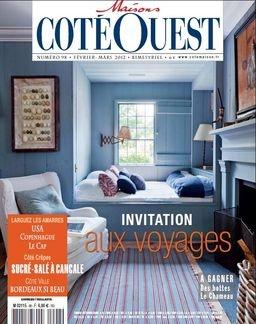 C T Maison C T Quest Magazine