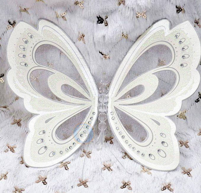 81 best Convites cart es images – Elegant Butterfly Wedding Invitations