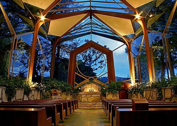 wayfarer_chapel google search wayfarers chapelwedding