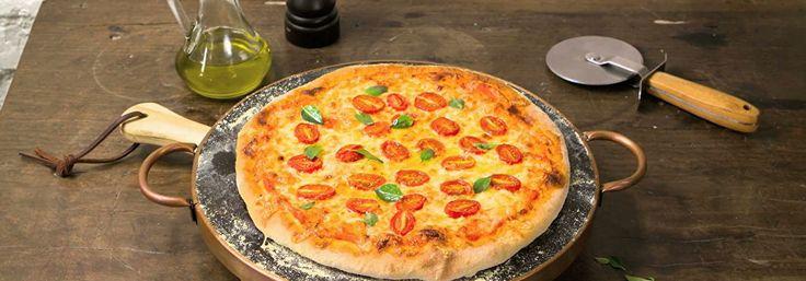 Cozinha Prática com Rita Lobo - Pizza   Assista online no GNT Play
