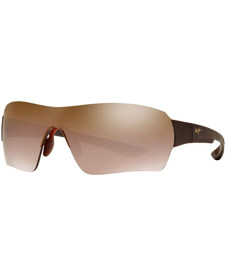 most popular womens oakley sunglasses  shop designer sunglasses for men, women and kids from the most popular fashion brands at sunglass hut. free shipping on all orders!