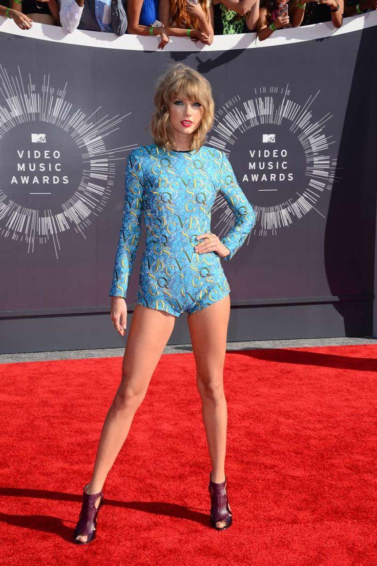 35 best MTV Video Music Awards 14 images on Pinterest | Mtv video ...