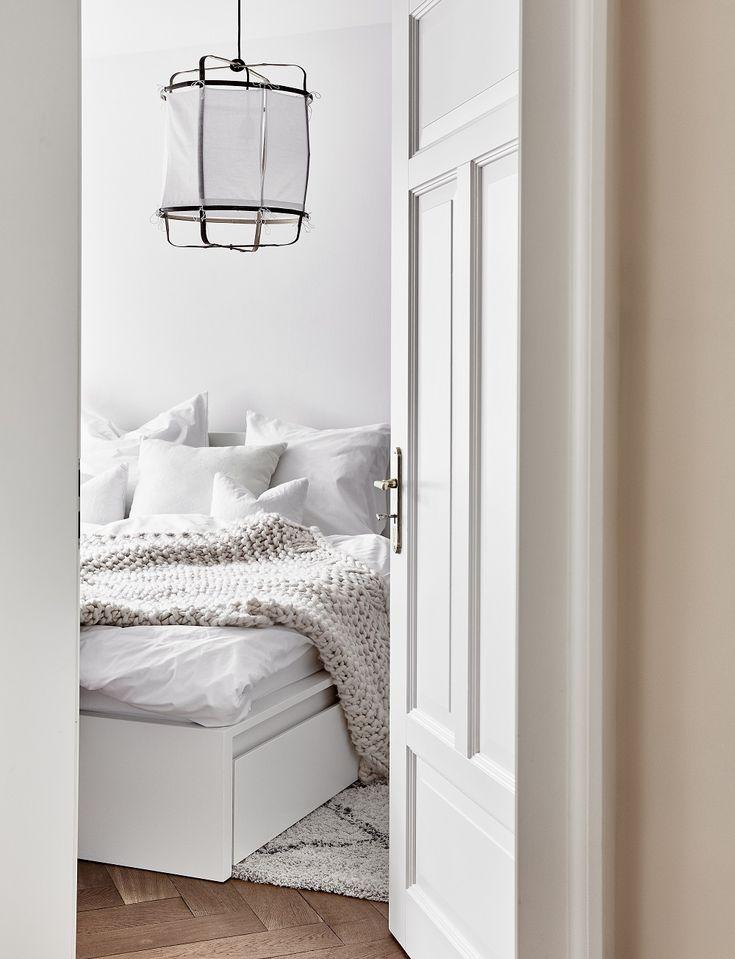 805 best Schlafzimmer Träume images on Pinterest Barn wood - teppichboden für schlafzimmer