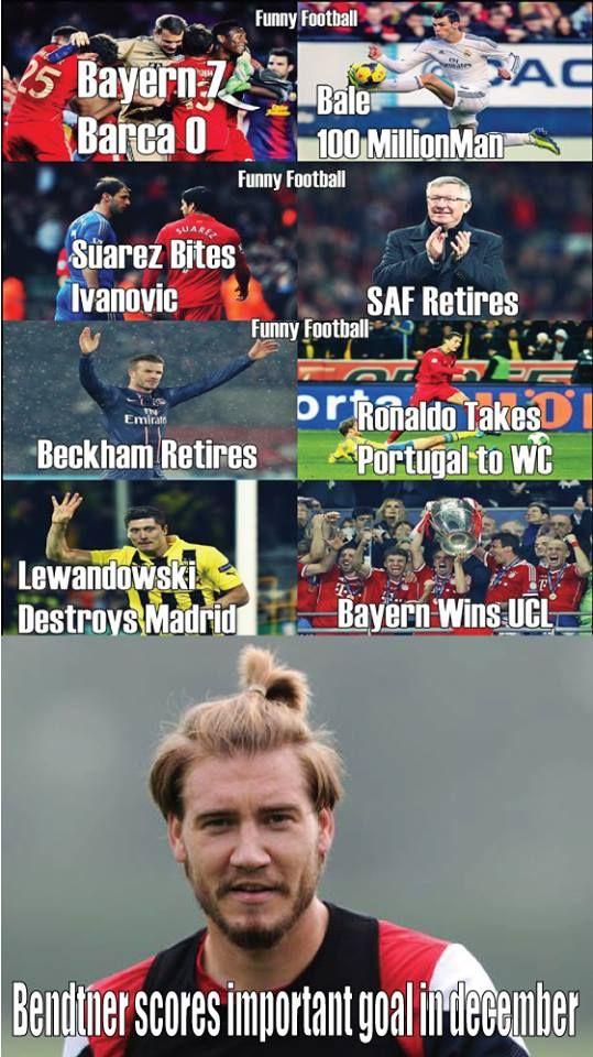 lord Bendtner