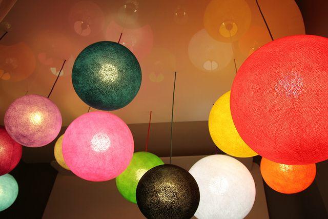 10 best Fairy Lights images on Pinterest