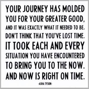 : Life Quotes, The Journey, God Plans, Remember This, No Regrets, Life Lessons, God Time, My Life, So True
