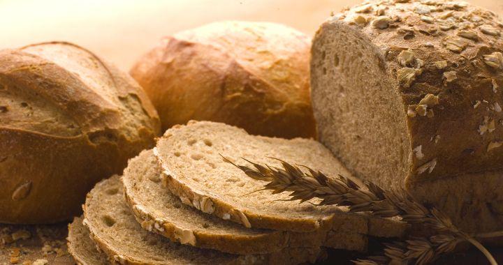 Így sütök kenyeret: 20 perc kell hozzá!