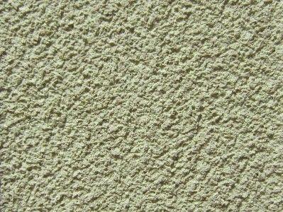 砂壁を塗装する時に知っておきたい全知識