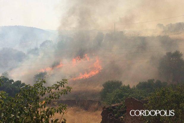 http://cordopolis.es/wp-content/uploads/2016/07/fuego-villaharta.jpg