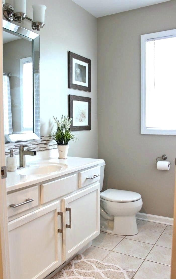 Pin On Bath Room White Image Ideas
