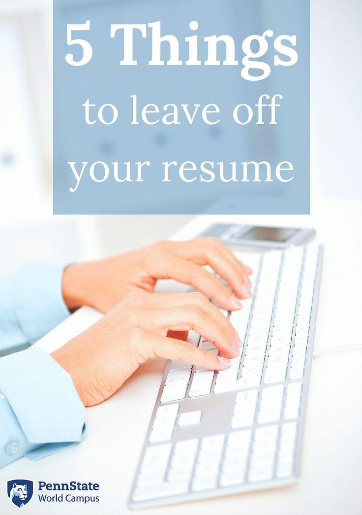 93 best Career Advice images on Pinterest Career advice, Job - career advisor resume