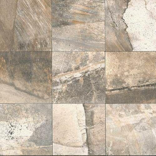 Stone Tile Flooring Texture
