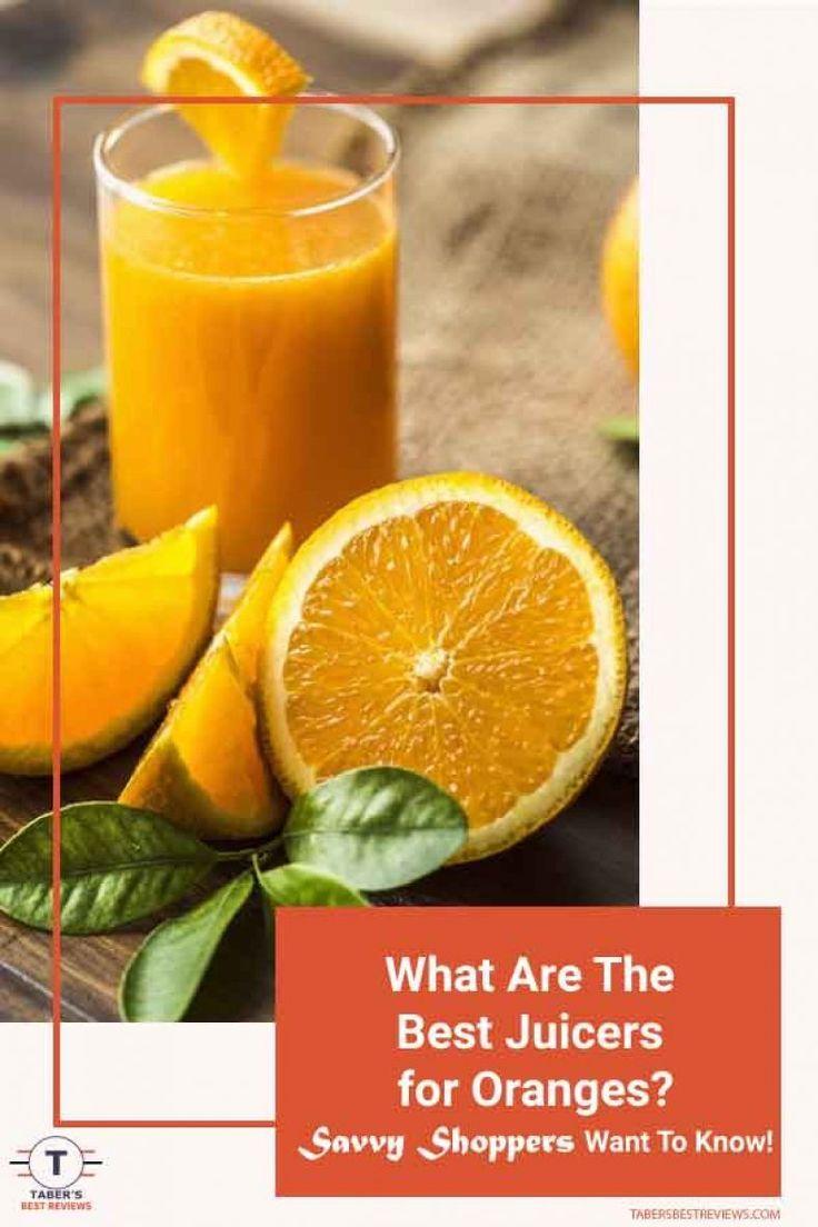 b887334c203d8ecd8941643a9cb8b053 - How To Get The Most Juice Out Of Oranges