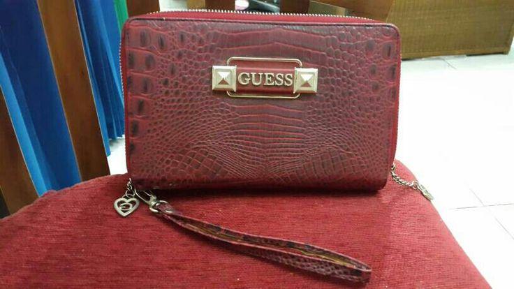 Dompet cantik Rp. 100.000
