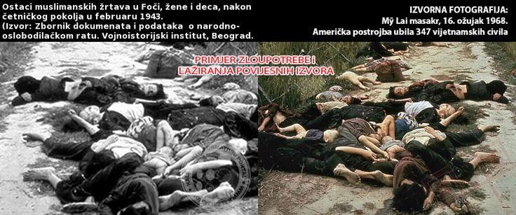 My Lai massacre takes place in Vietnam
