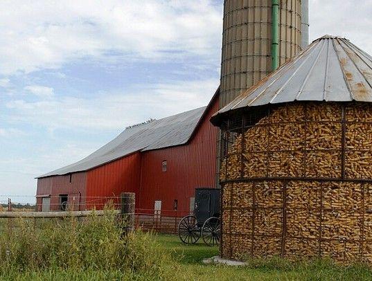 Amish Built Garages Missouri : Best missouri barns images on pinterest barn