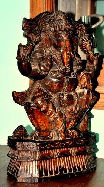 31 best TREMENDOUS INDIAN ARTISTIC , VINTAGE, UNIQUE, SMALL GIFT ...