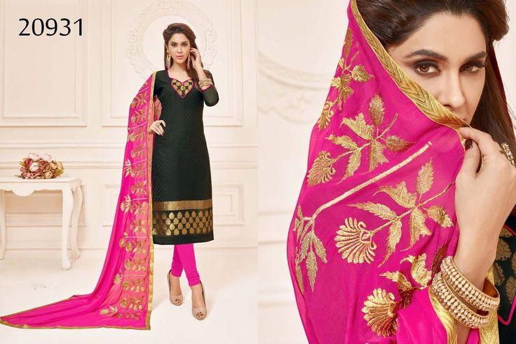 Salwar Designer Kameez Pakistani Anarkali Indian Ethnic Suit Dress Bollywood New