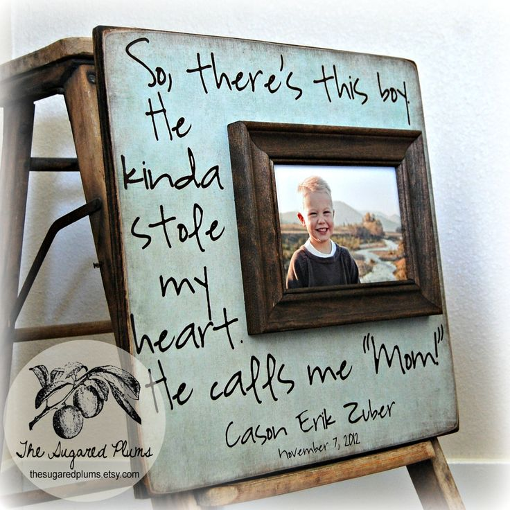 55 best Baby gift ideas images on Pinterest   Baby gifts, Baby ...