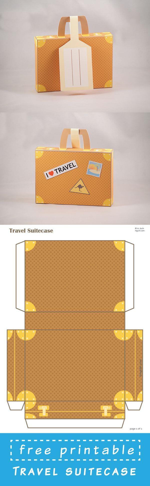 Ideas para sorprender con tu packaging   Aprender manualidades es facilisimo.com