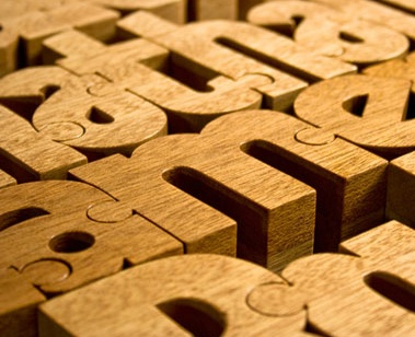 scroll saw letter patterns woodworking projects plans
