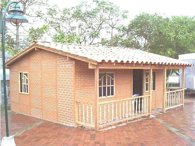 M s de 25 ideas incre bles sobre venta de casas - Opiniones sobre casas prefabricadas ...
