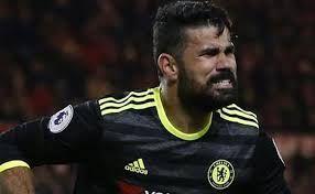 Middlesbrough 0 - 1 Chelsea VideoCompetition: Premier LeagueDate: 20 November 2016Stadium: Riverside Stadium (Middlesbrough)Referee: